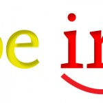 I Be Irie Logo